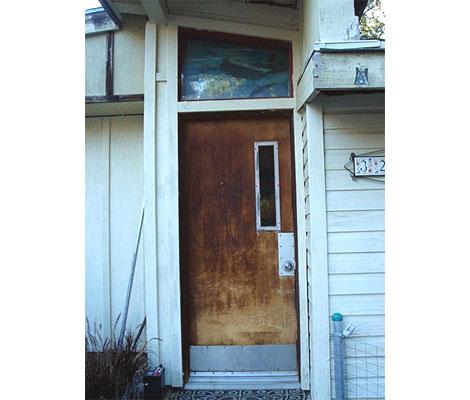 54ca73892fd48_-_ugly-doors-14a-0908